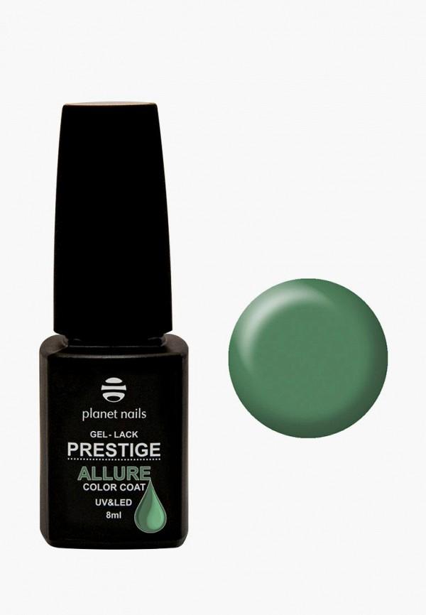 Гель-лак для ногтей Planet Nails   PL009LWANHP4