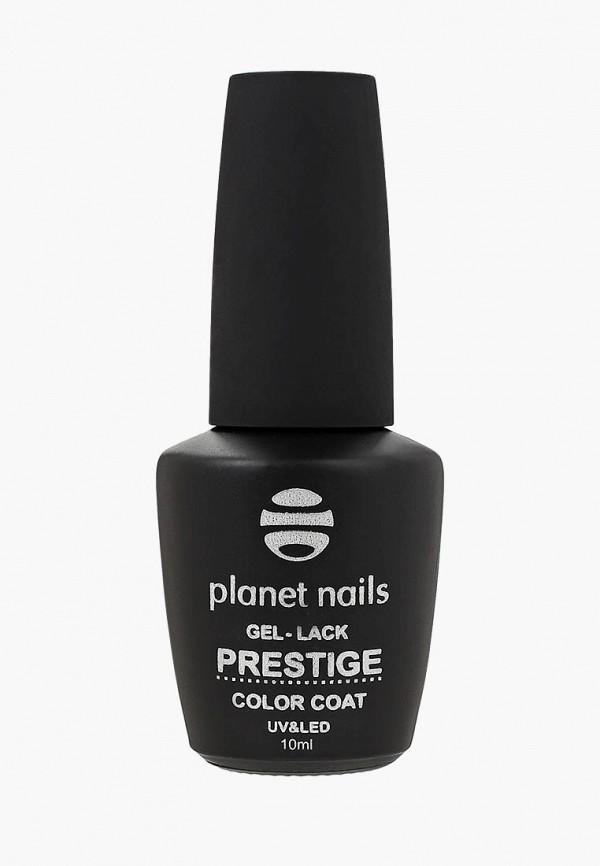 Купить Гель-лак для ногтей Planet Nails, PRESTIGE , №559, 10 мл, черный, PL009LWBOPT7, Весна-лето 2018