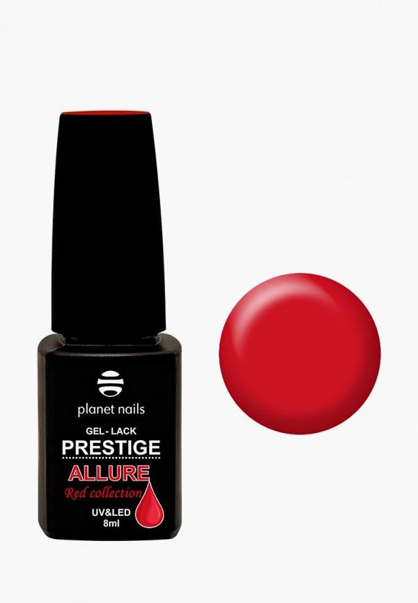 купить Гель-лак для ногтей Planet Nails Planet Nails PL009LWCMAL2