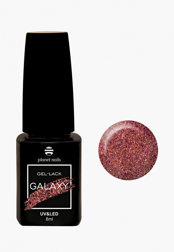 Гель-лак для ногтей Planet Nails Planet Nails PL009LWCMAT2 костюм whitney whitney mp002xw1gzgc