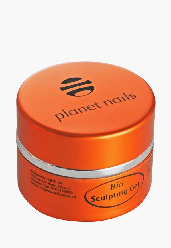 Средство для укрепления ногтей Planet Nails Planet Nails