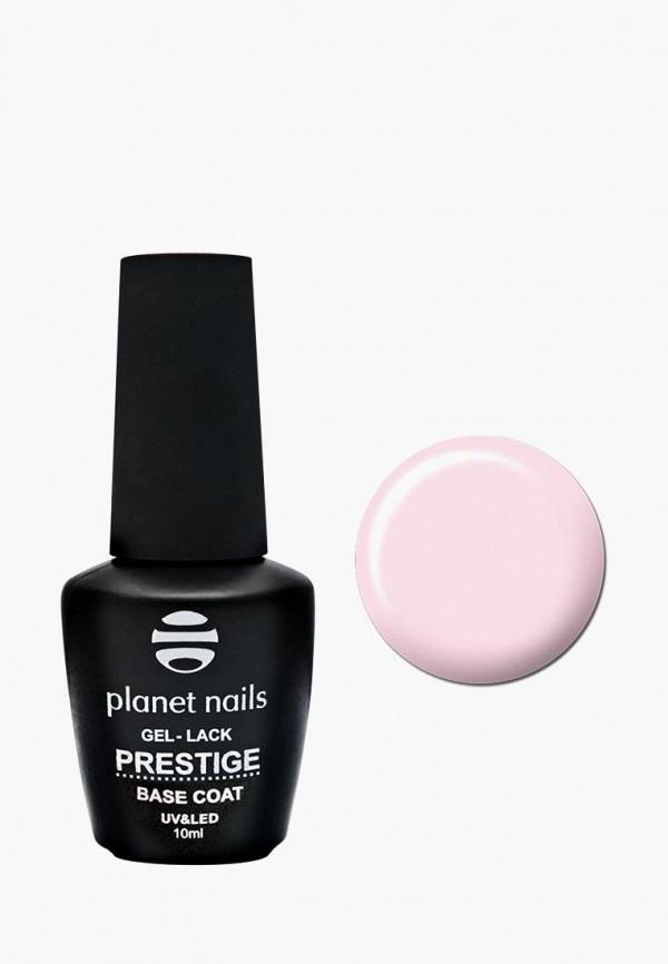 База Planet Nails Planet Nails PL009LWCMAV1 planet bungsbltter per mausklick