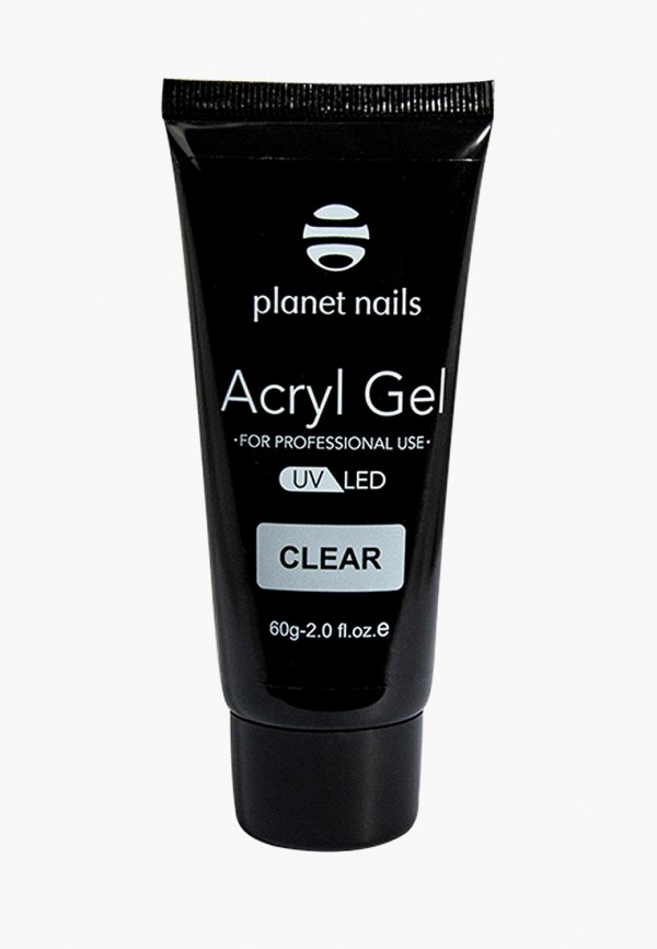 Гель-лак для ногтей Planet Nails Planet Nails PL009LWCMAZ1 гель лак для ногтей planet nails planet nails pl009lwcmap6