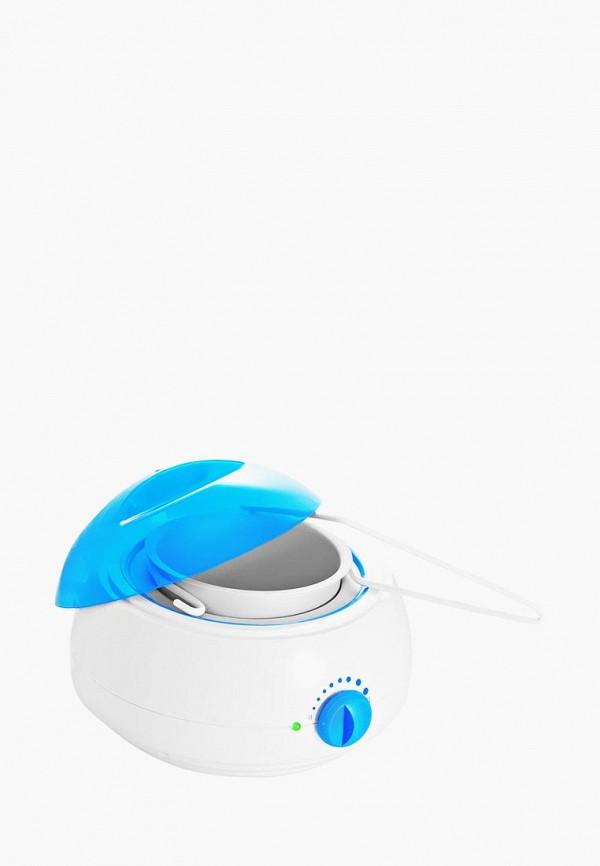 Аппарат для парафинотерапии Planet Nails Planet Nails PL009LWCMBA9 planet nails аппарат для маникюра и педикюра orbita smart