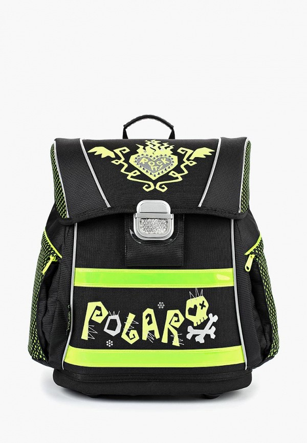 Рюкзак Polar Polar PO001BBCNSH8 цена