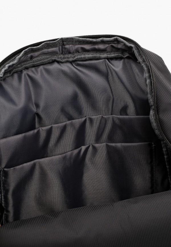 Рюкзак детский Polar П0308-05 Black Фото 3