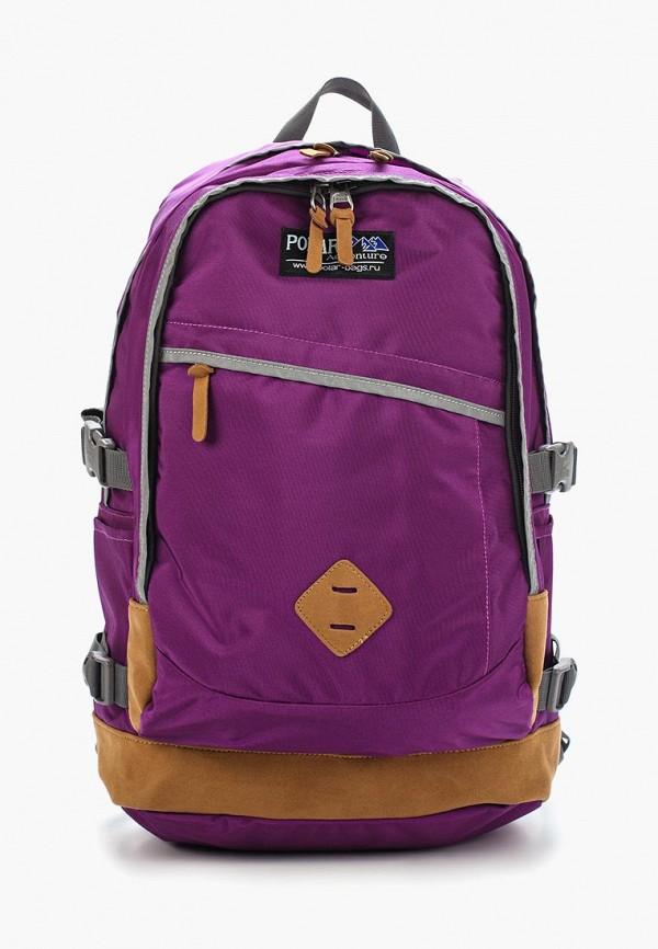 Рюкзак Polar Polar PO001BGBITC6 рюкзак polar polar po001bwawna3