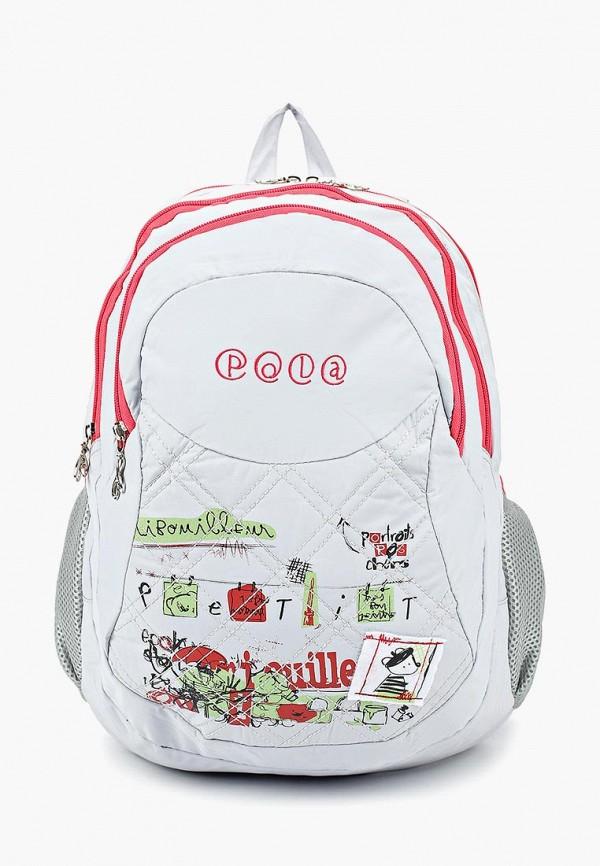 Рюкзак Polar Polar PO001BGCNSG3 недорго, оригинальная цена