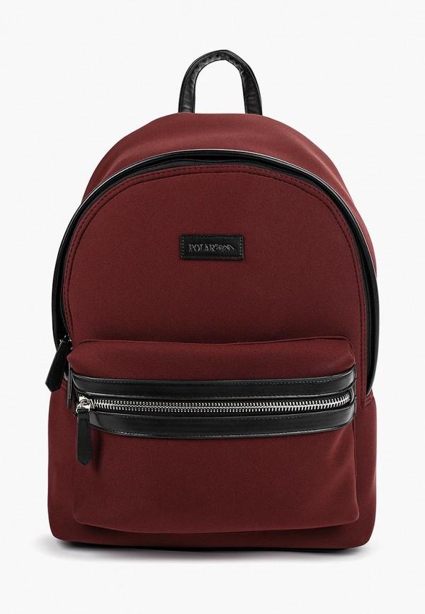 Рюкзак Polar Polar PO001BGFYDJ2 цена
