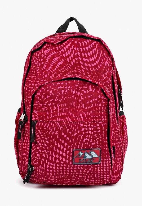 все цены на Рюкзак Polar Polar PO001BGFYDK0 онлайн