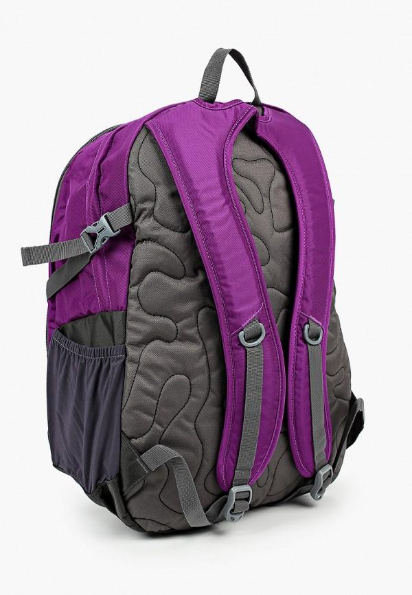 Рюкзак детский Polar П2319 Purple Фото 2