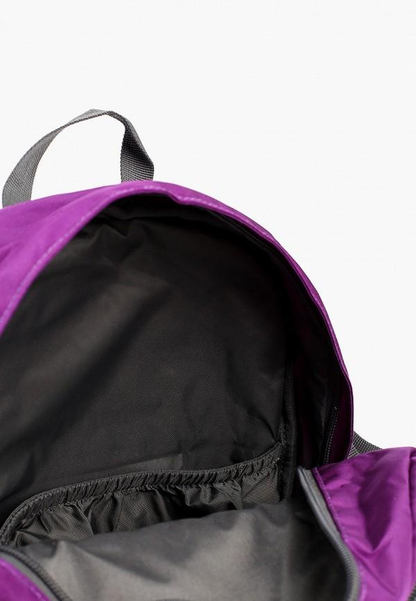 Рюкзак детский Polar П2319 Purple Фото 3