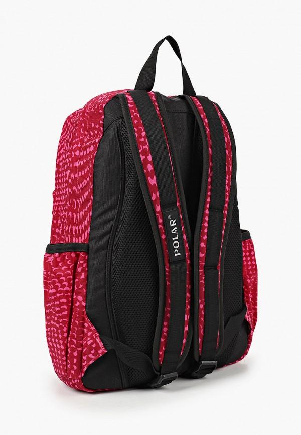 Рюкзак детский Polar П3901-29 Фото 2