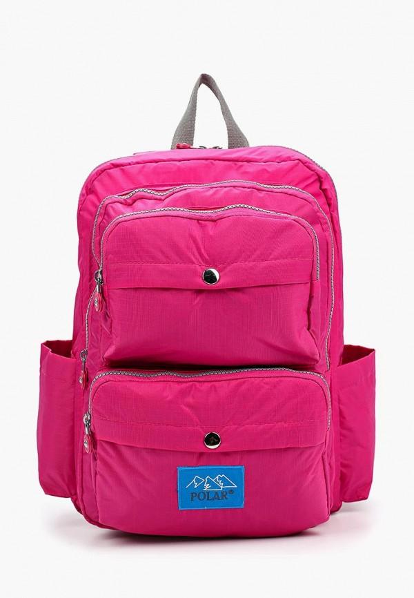 Рюкзак Polar Polar PO001BGVPD56 стилус polar pp001