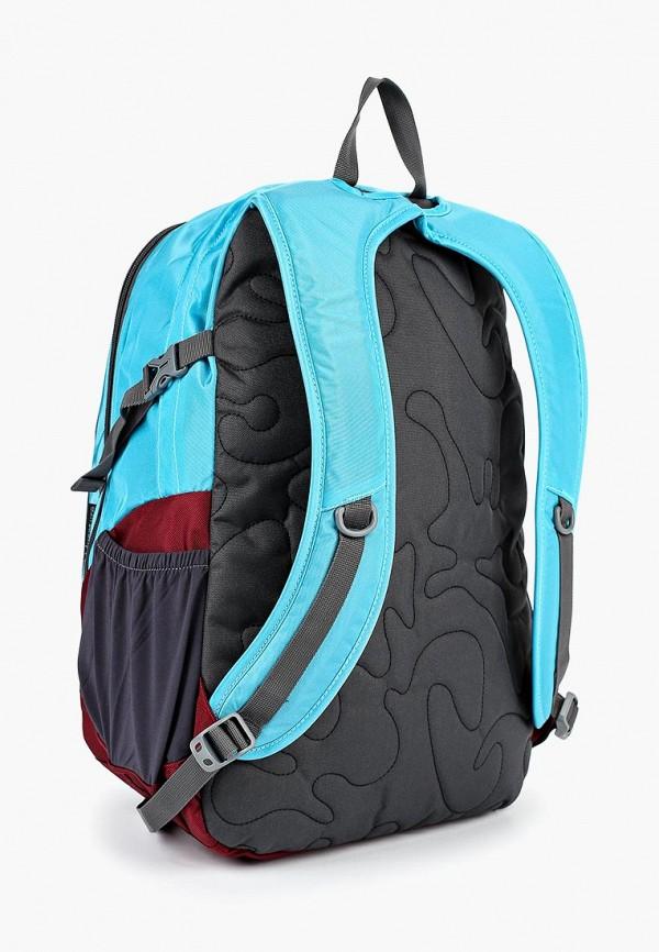 Рюкзак детский Polar П2319 L.Blue Фото 2
