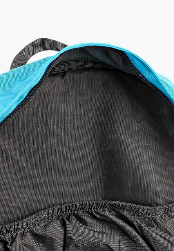 Рюкзак детский Polar П2319 L.Blue Фото 3