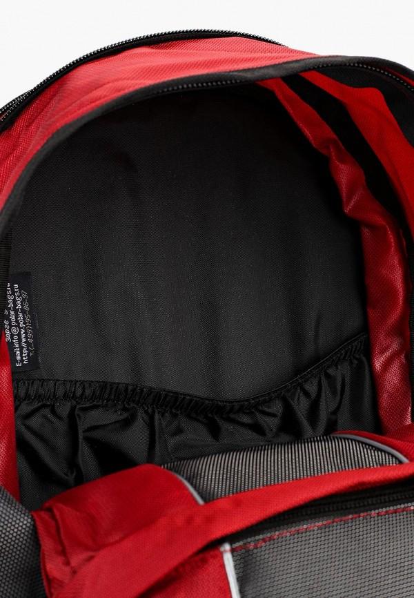 Рюкзак детский Polar ТК1108 Фото 3