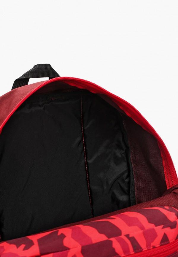 Рюкзак детский Polar П2199 Red Фото 3
