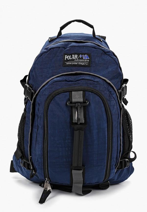 Рюкзак Polar Polar PO001BMEPMJ6