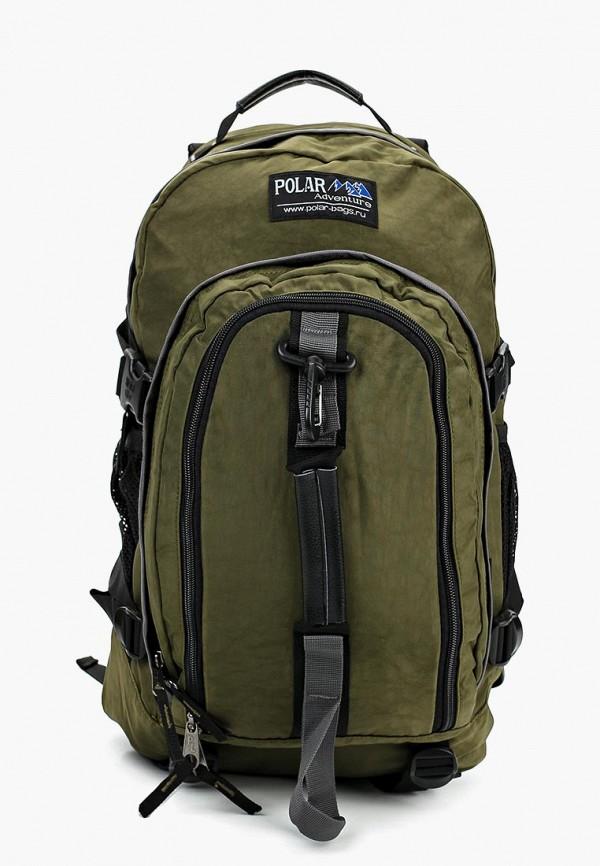 760fc689f5e3 Мужские рюкзаки Polar - купить от 2020 руб в интернет-магазинах России