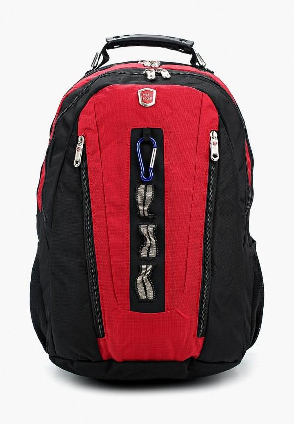 где купить Рюкзак Polar Polar PO001BUAWNC5 по лучшей цене