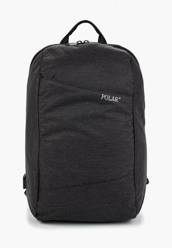 Рюкзак Polar Polar PO001BUBBXX5 стилус polar pp001