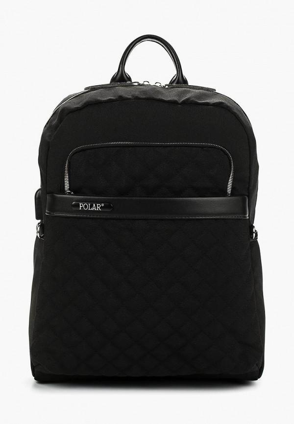 Рюкзак Polar Polar PO001BUBBXX7 рюкзак polar polar po001burvn54