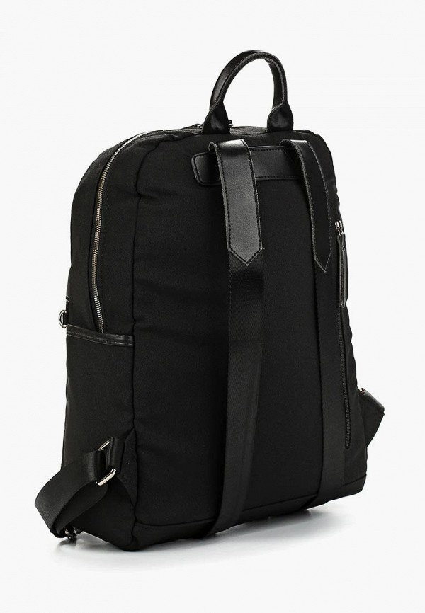 Рюкзак Polar К9276 Black Фото 2