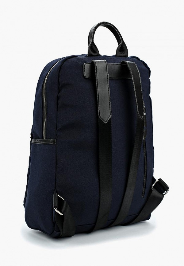Рюкзак Polar К9276 D.Blue Фото 2