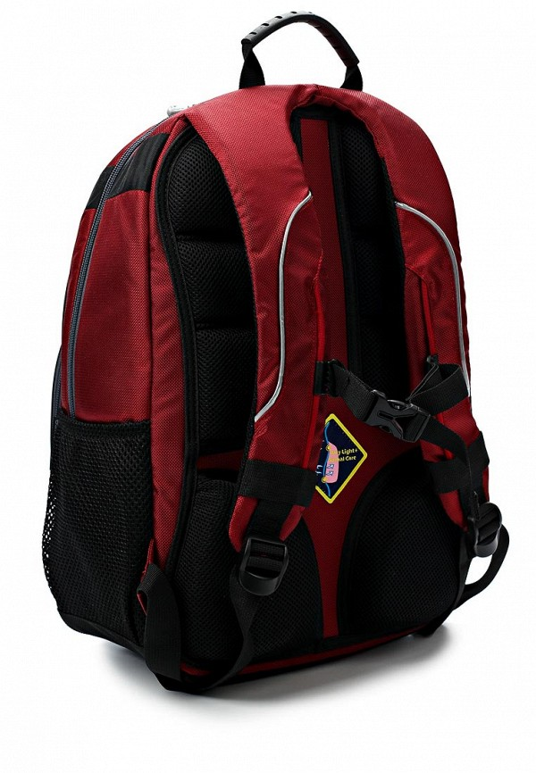Рюкзак Polar П0088-01 Фото 2