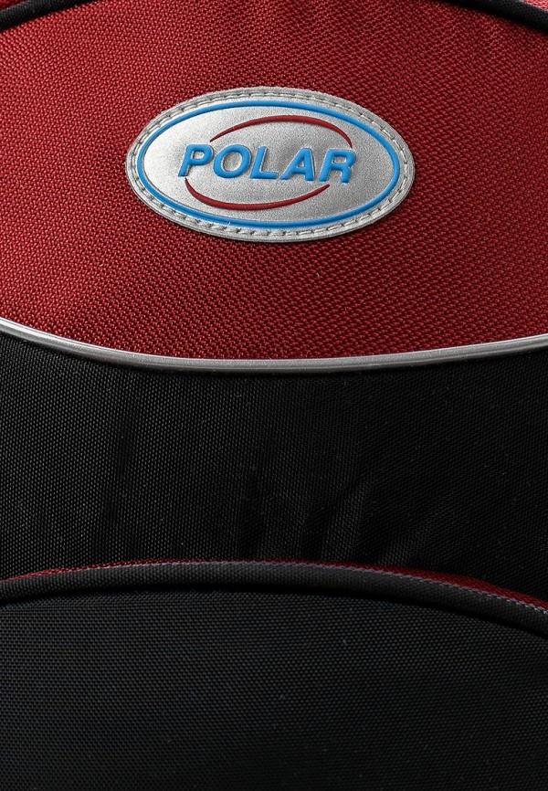 Рюкзак Polar П0088-01 Фото 3