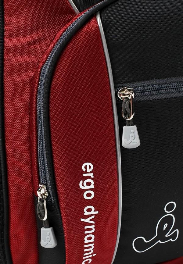Рюкзак Polar П0088-01 Фото 4