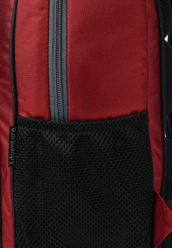 Рюкзак Polar П0088-01 Фото 5