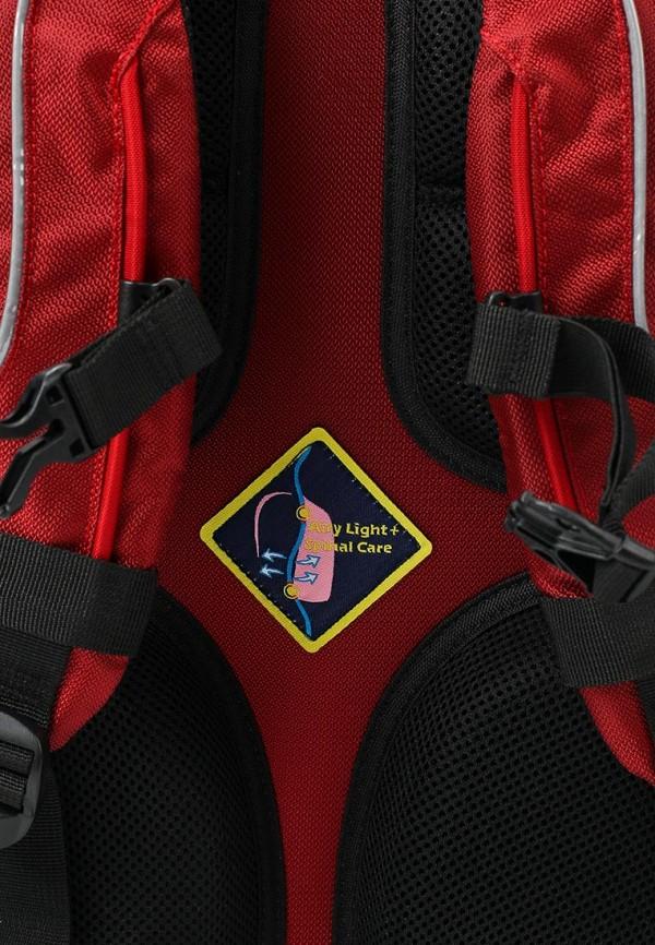 Рюкзак Polar П0088-01 Фото 6