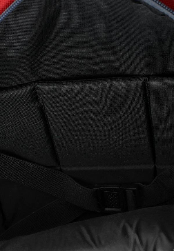 Рюкзак Polar П0088-01 Фото 7