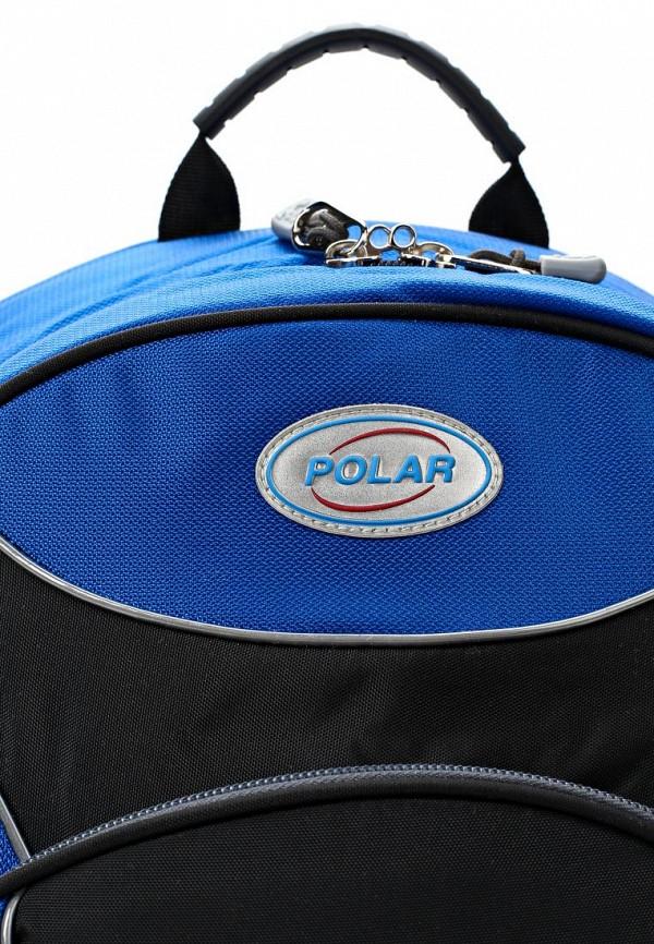 Рюкзак Polar П0088-04 Фото 4