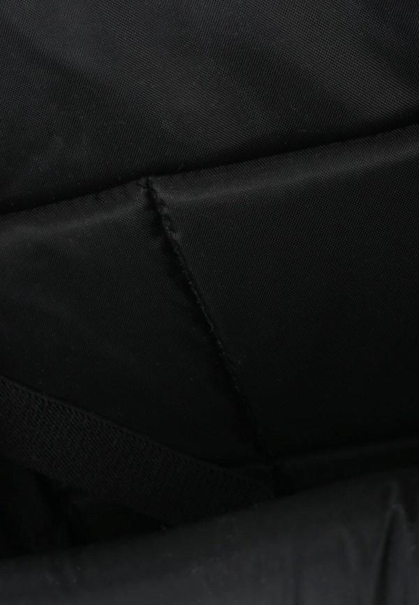 Рюкзак Polar П0088-04 Фото 7