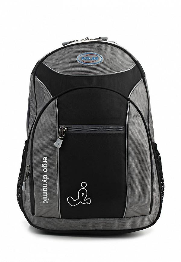 Рюкзак Polar П0088-06