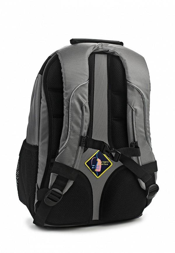 Рюкзак Polar П0088-06 Фото 2