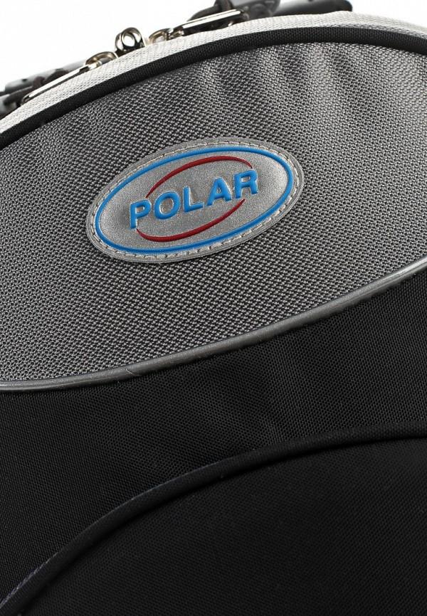 Рюкзак Polar П0088-06 Фото 3