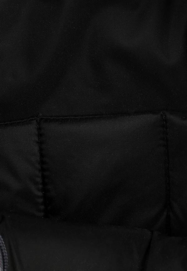 Рюкзак Polar П0088-06 Фото 4