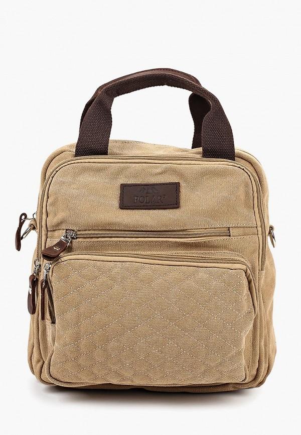 Рюкзак Polar Polar PO001BUBZCZ8 цены онлайн