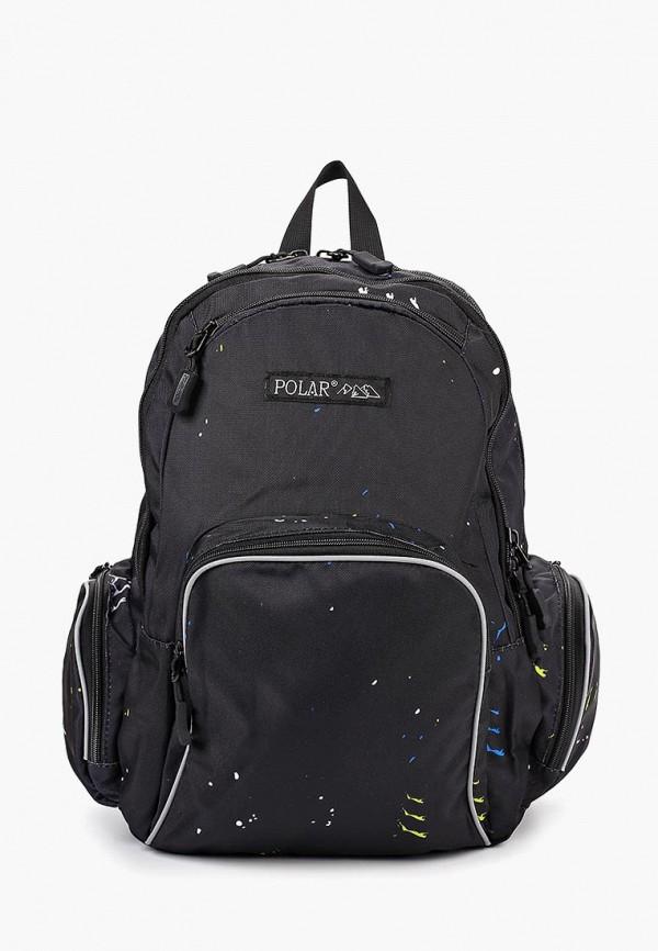 Рюкзак Polar Polar PO001BUBZDA3 стилус polar pp001