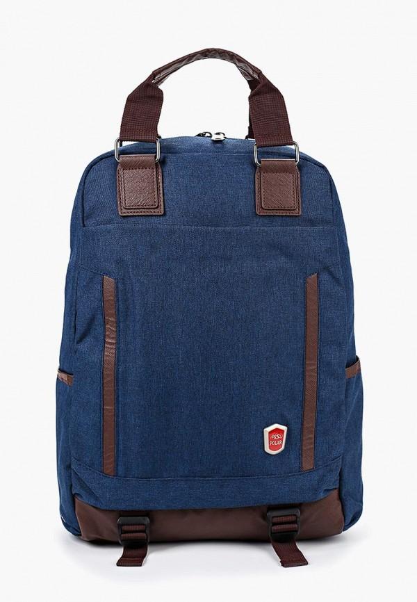 Рюкзак Polar Polar PO001BUBZDA4 рюкзак городской polar цвет синий 16 л п7074 04 page 9