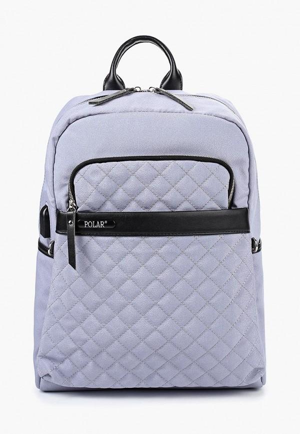 Рюкзак Polar Polar PO001BUBZDA5 стилус polar pp001