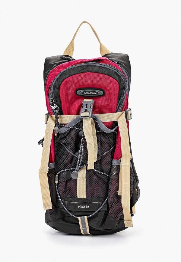 Рюкзак Polar Polar PO001BUBZDA9 цены онлайн