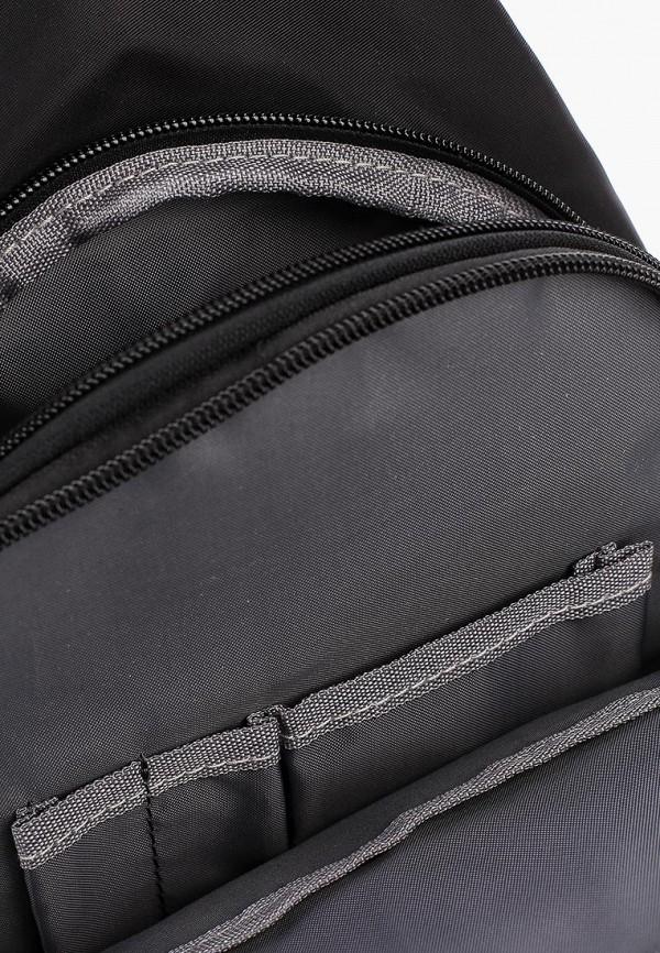 Рюкзак Polar П4103-05 Фото 3