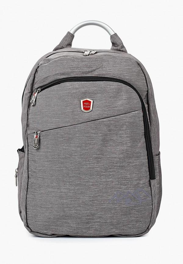 Рюкзак Polar Polar PO001BUBZDC4