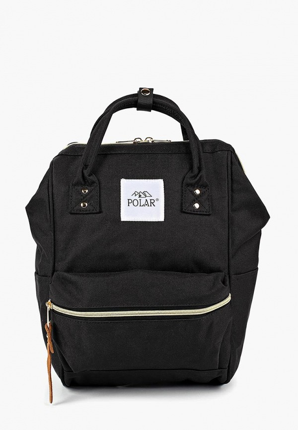 Рюкзак Polar Polar PO001BUBZYU1 стилус polar pp001