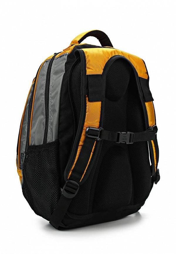 Рюкзак Polar П1371-03 Фото 2